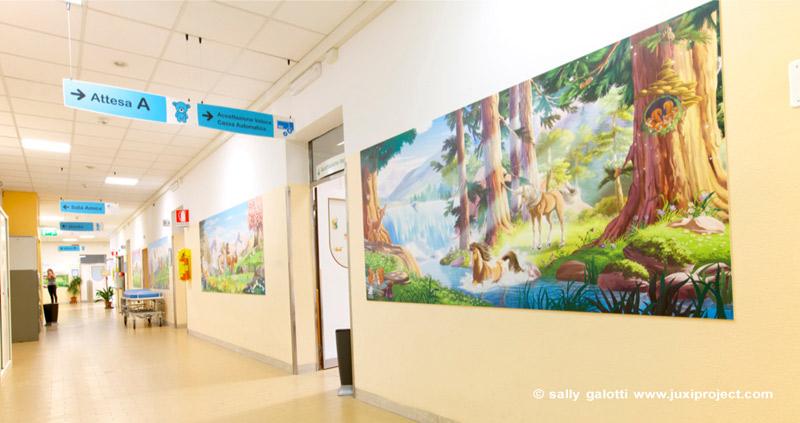 Ospedale-Bologna-Day-Pediatria-juxiproject-122