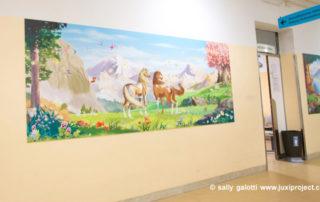 Ospedale-Bologna-Day-Pediatria-juxiproject-123