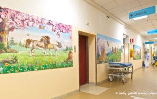 Ospedale-Bologna-Day-Pediatria-juxiproject-125