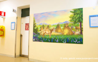 Ospedale-Bologna-Day-Pediatria-juxiproject-126