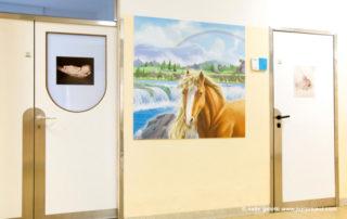 Ospedale-Bologna-Day-Pediatria-juxiproject-127