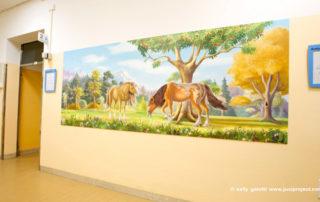 Ospedale-Bologna-Day-Pediatria-juxiproject-128