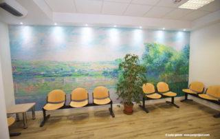 Ospedale-Bufalini-Trasfusionale-juxiproject-13
