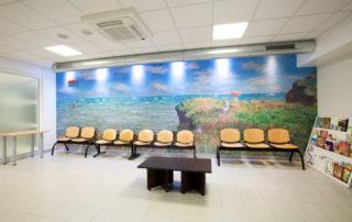 Ospedale-Bufalini-Trasfusionale-juxiproject-7