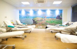 Ospedale-Bufalini-Trasfusionale-juxiproject-8
