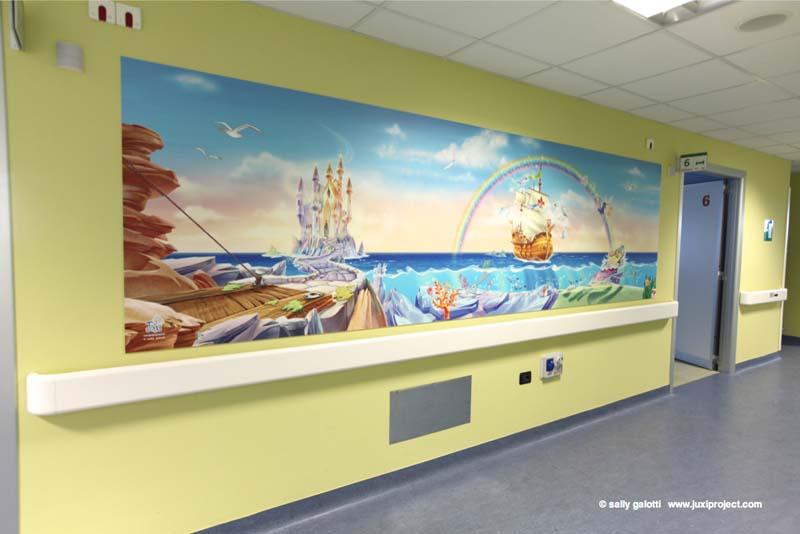 Ospedale-Ferrara-Cona-Chirurgia-Pediatrica-6