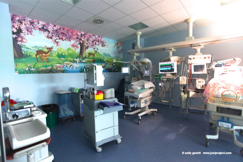 Ospedale-Ferrara-Cona-Patologia-Neonatale-1