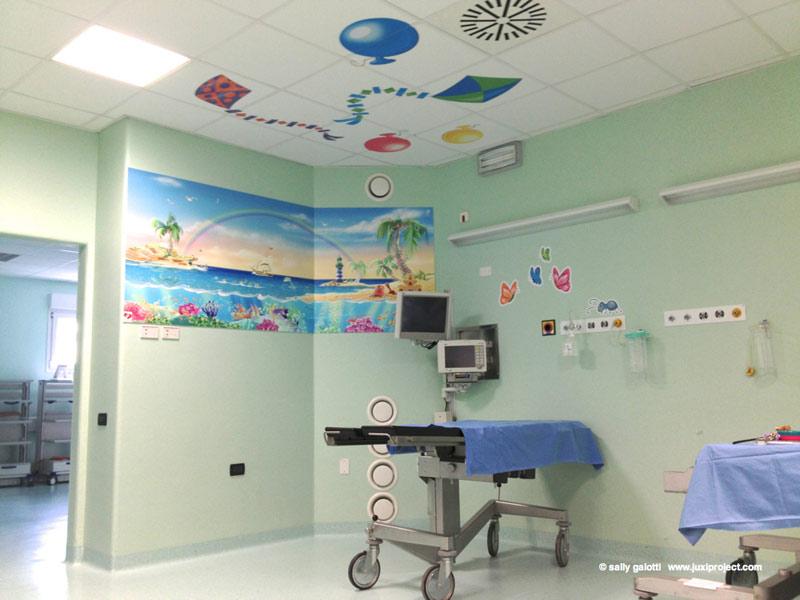 Ospedale-Ferrara-Cona-Risveglio-Chirurgia-2