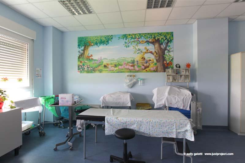 Ospedale-Ferrara-Cona-Sale-Mediche-2
