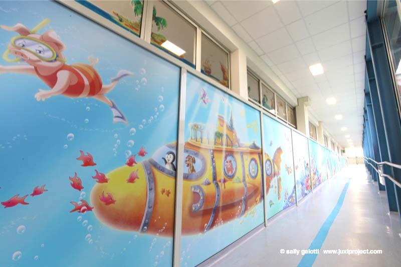 Ospedale-Gesu-Palidoro-Juxiproject-03