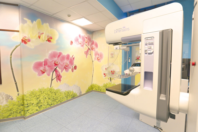Ospedale-Mangiagalli-Tomosintesi3D-97