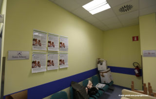 Ospedale-Trento-Juxiproject-40