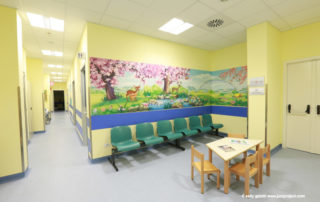 Ospedale-Trento-Juxiproject-41