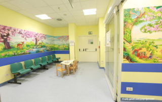 Ospedale-Trento-Juxiproject-41bis