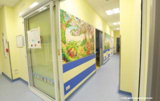 Ospedale-Trento-Juxiproject-41bis2