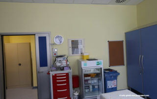 Ospedale-Trento-Juxiproject-42