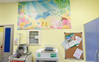 Ospedale-Trento-Juxiproject-43