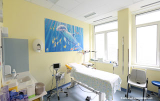 Ospedale-Trento-Juxiproject-43bis