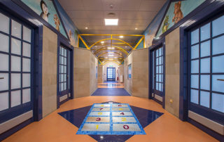 Ospedale-Umberto-I-Roma-Oncologia-juxiproject-02