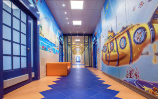Ospedale-Umberto-I-Roma-Oncologia-juxiproject-03