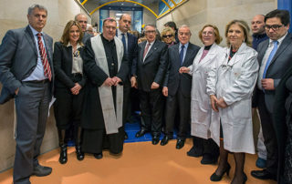 Ospedale-Umberto-I-Roma-Oncologia-juxiproject-04bis