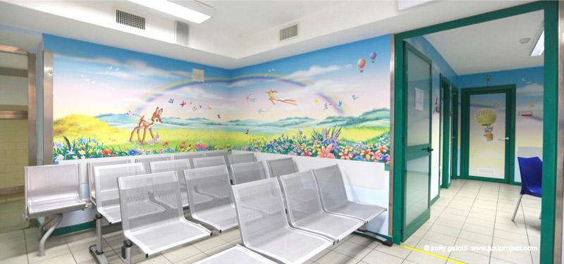 Ospedale-bambino-gesu-Roma-juxiproject-03