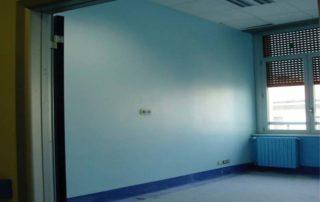 Studi-medici-ambulatori-juxiproject-05