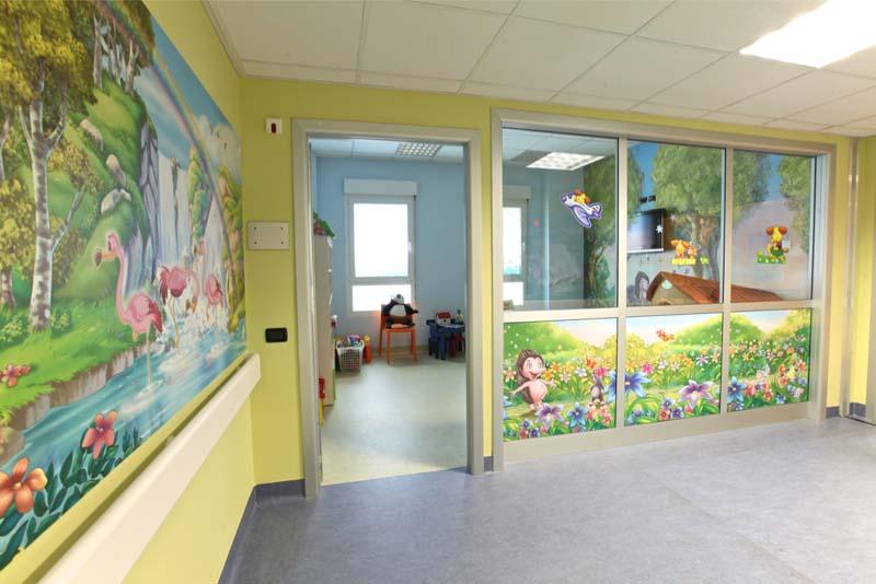 Ospedale-Univ- Ferrara-Cona-Juxiproject-8