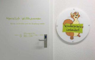Die-Kinderarzt-Praxis-juxiproject1