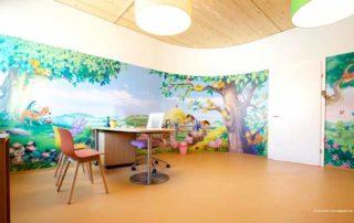 Die-Kinderarzt-Praxis-juxiproject-10