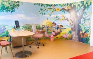 Die-Kinderarzt-Praxis-juxiproject-11