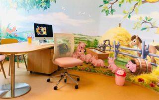 Die-Kinderarzt-Praxis-juxiproject-12