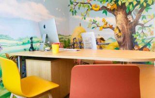 Die-Kinderarzt-Praxis-juxiproject-13
