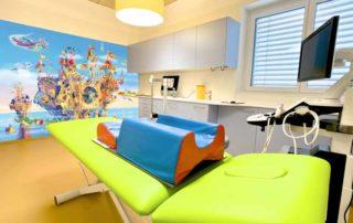 Die-Kinderarzt-Praxis-juxiproject-14