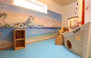Die-Kinderarzt-Praxis-juxiproject-17