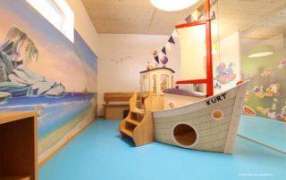 Die-Kinderarzt-Praxis-juxiproject-18