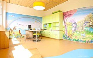 Die-Kinderarzt-Praxis-juxiproject3
