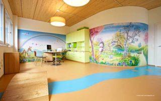 Die-Kinderarzt-Praxis-juxiproject4