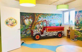Die-Kinderarzt-Praxis-juxiproject-8