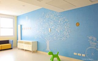 Oncoematologia-USL-Rimini-juxi-10