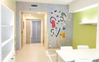 Oncoematologia-USL-Rimini-juxi-12
