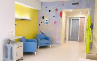 Oncoematologia-USL-Rimini-juxi-13