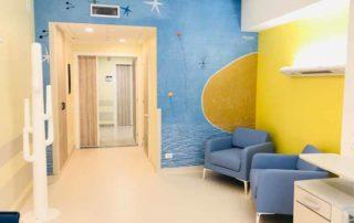 Oncoematologia-USL-Rimini-juxi-14