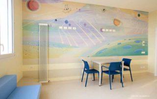 Pediatria-USL-Rimini-juxi-2