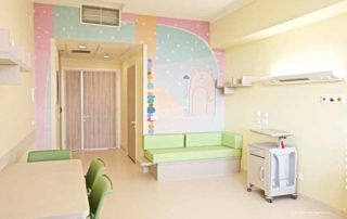 Oncoematologia-USL-Rimini-juxi-6