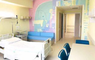 Oncoematologia-USL-Rimini-juxi-7