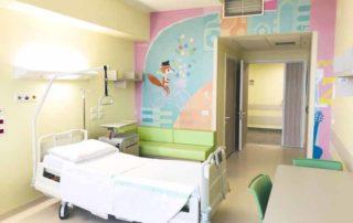 Oncoematologia-USL-Rimini-juxi-8