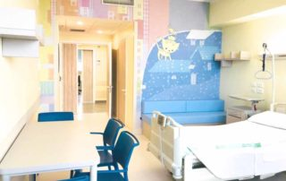 Oncoematologia-USL-Rimini-juxi-9