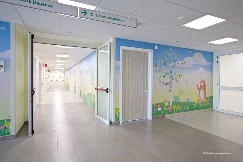 Pediatria-USL-Rimini-juxi-1