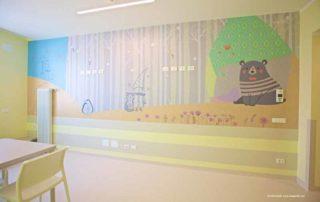 Pediatria-USL-Rimini-juxi-10